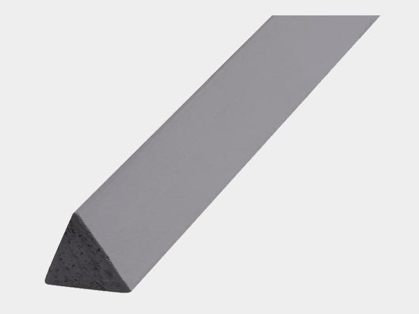 faserbeton abstandhalter mischungsverh ltnis zement. Black Bedroom Furniture Sets. Home Design Ideas